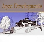 Aryze Developments